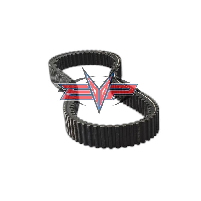 Can Am Maverick X3 /& MAX Gboost G Boost Extreme Heavy Duty Clutch Belt Bad Ass